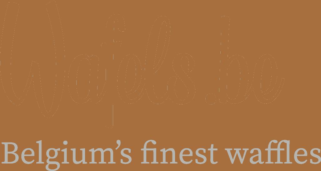 Pannenkoekenkraam huren | Foodtruck met de lekkerste pannenkoeken